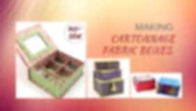 fabric boxes2.jpg