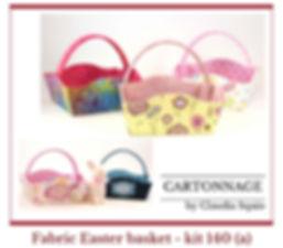 easter basket site.jpg