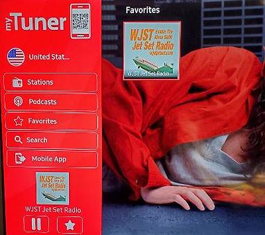 My Tuner App.jfif