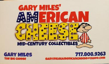 Gary Card Two.jfif