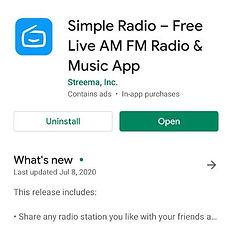 Simple Radio.jfif
