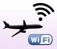 wifi on plane.jpg