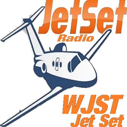 WJST Logo Transparent Revised.png