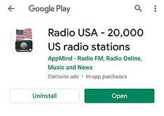 Radio USA App.jfif