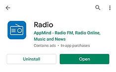 Appmind Radio.jfif