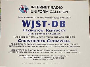 WJST Certificate.jpg
