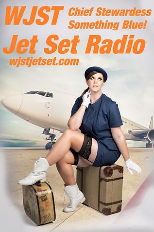 Something Blue Stewardess WJST Pic.png