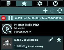 Radio Online App 2.jfif