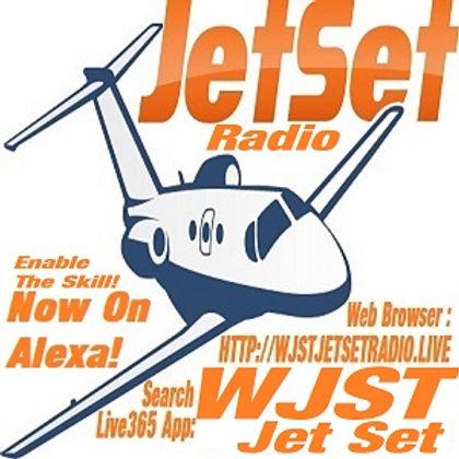 WJST Weblink Alexa Redesign.jpg