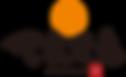 ロゴ透過オレンジあり_黒.png