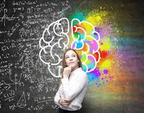 intelligence émotionnelle.jfif