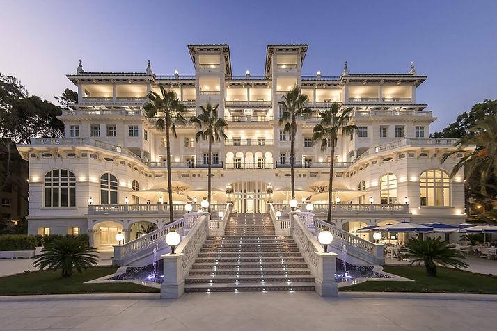 Palacio Miramar.jpg