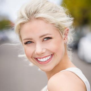 Siobhan Clifford - Rapunzel