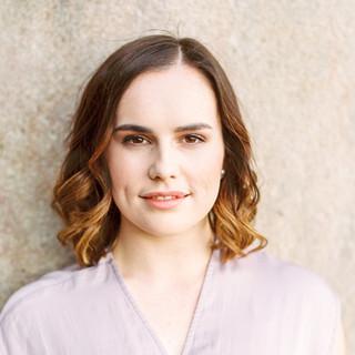 Megan Stack - Florinda