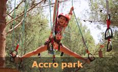 Accro park