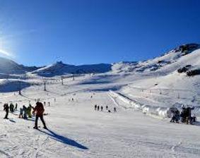 Sierra nevada.jfif