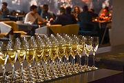 celebration-3057027__340.jpg