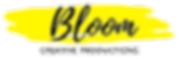 Bloom CP LOGO transparent 2 .png
