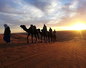 Désert_Maroc.jpg