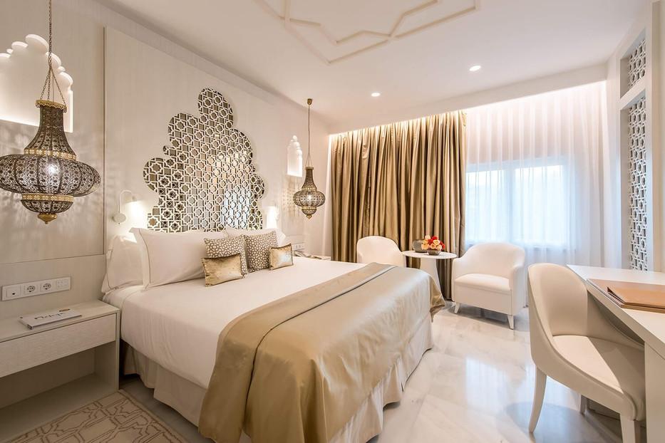 Suite Miramar