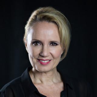 Michele Lansdown - Jack's Mother