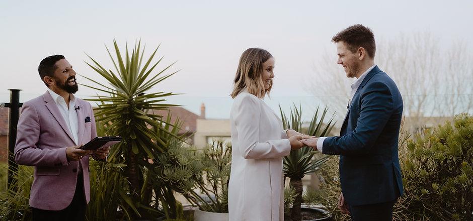 Ben&Ashleigh_Wedding+NamingDay174.jpg