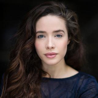 Elisa Colla - Cinderella