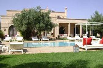 Villa Saada.jfif