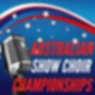 Australian Show Choir Championships.png
