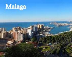 Malaga_edited.jpg