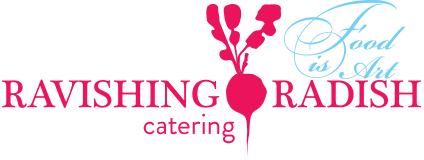 RR-crimson-logo.png