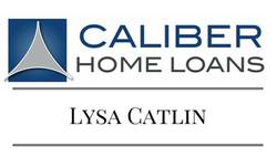 Lysa Catlin(1)