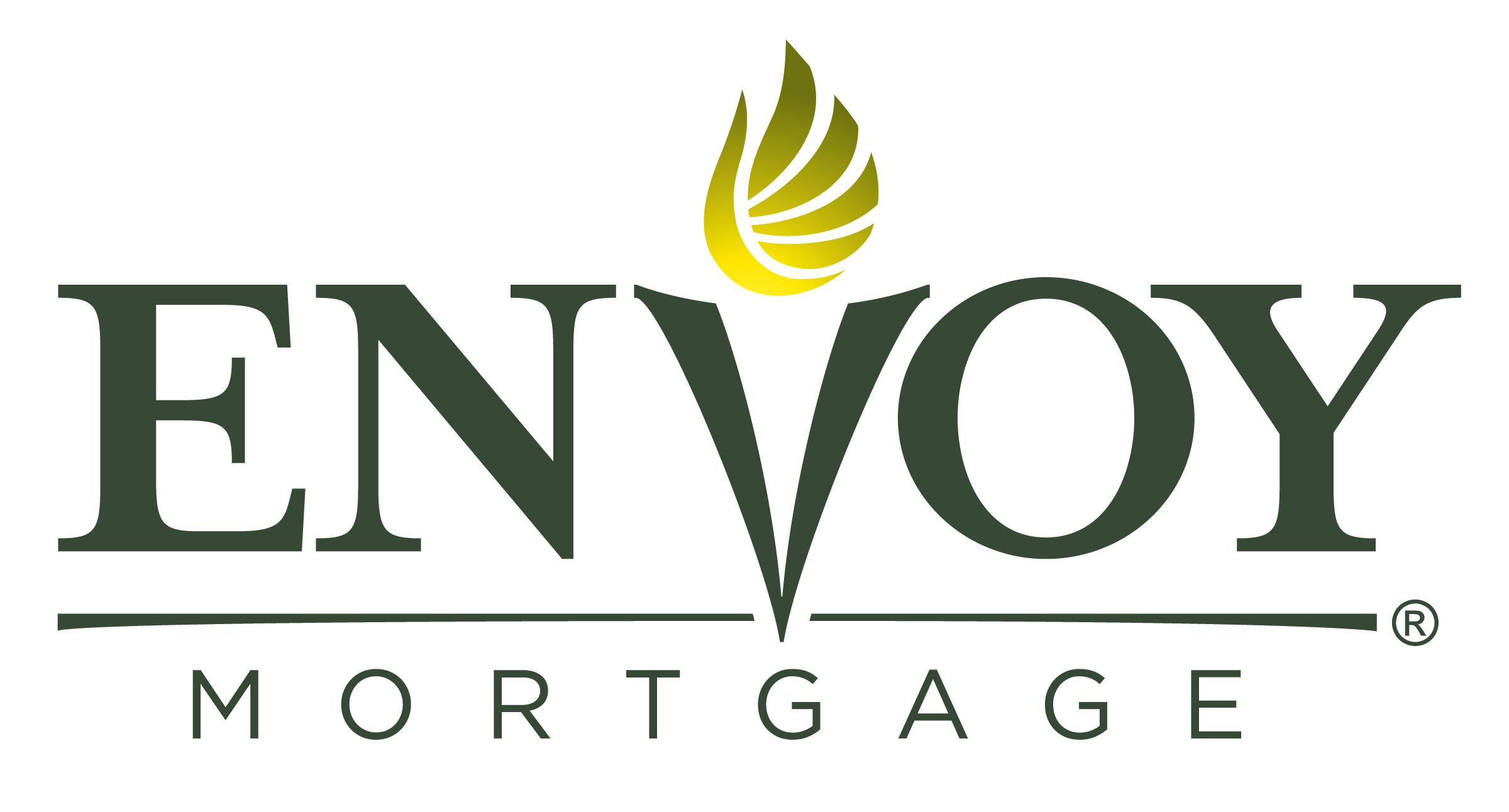 Envoy Logo.jpg