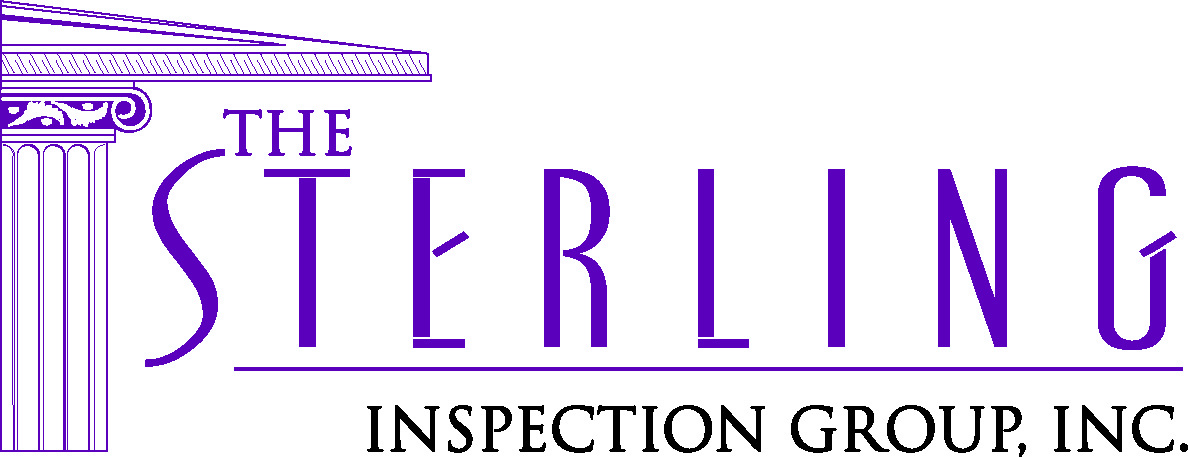 STERLING INSPECTION GROUP LOGO for Digit
