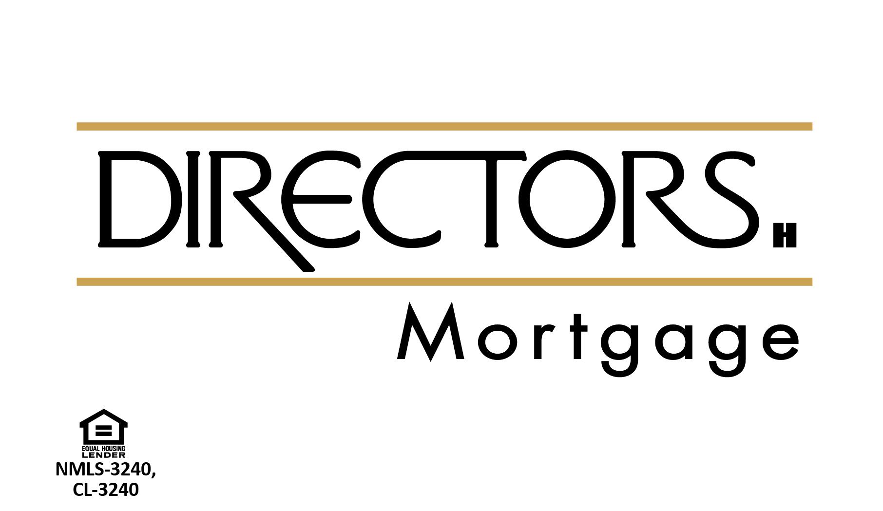 Directors Mortgage Logo_Sponsorship-02.jpg