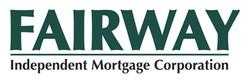 Fairway Mortgage.jpg