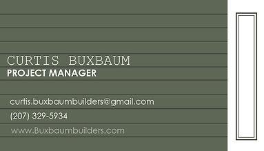 Buxbaum builders Curtis BCard -11.jpg