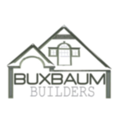 Buxbaum builders FINAL logo-08 (5)_edite