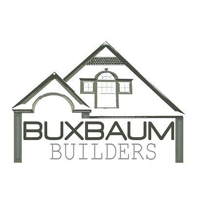 Buxbaum builders FINAL logo-08 (5)_edite
