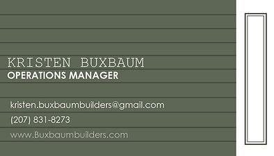 Buxbaum builders Kristen BCard-12.jpg