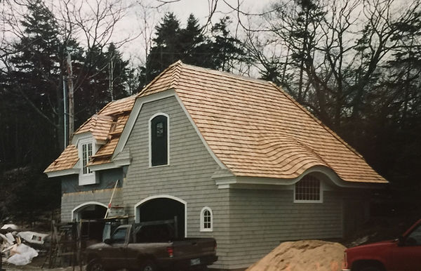 New Construction Carriage House CE.jpg