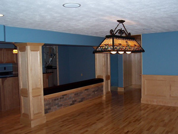 Finished basement 7.JPG