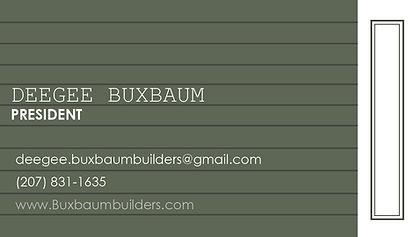 Buxbaum builders DeeGee BCard-13.jpg