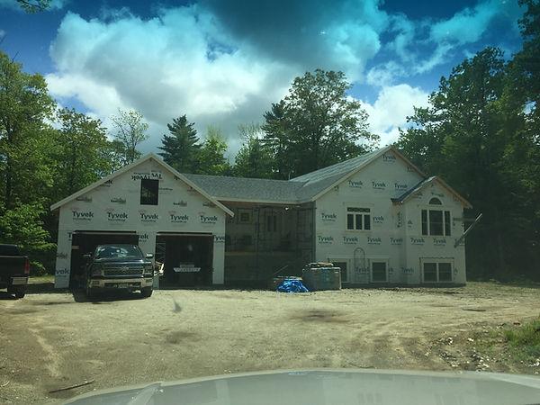 New Construction New Gloucester.JPG