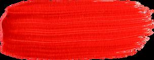 paint-brush-stroke-2-7.png