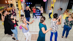 רוקדים עם דודו (70)