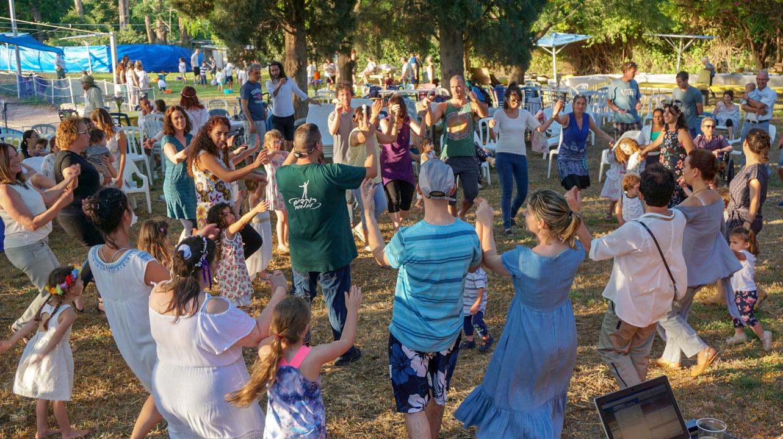 רוקדים עם דודו (57)