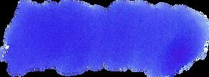 blue-ink-brush-stroke-2.png