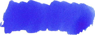blue-ink-brush-stroke-2.png