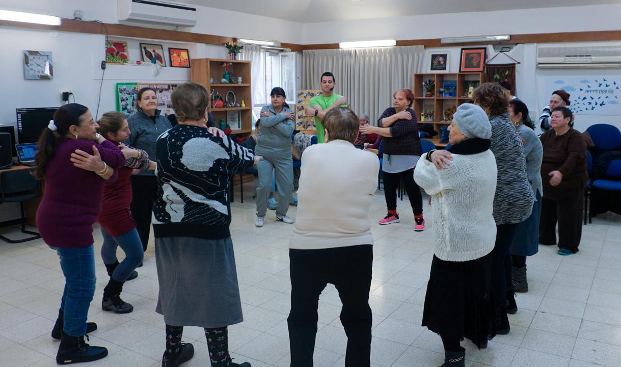 רוקדים עם דודו (75)